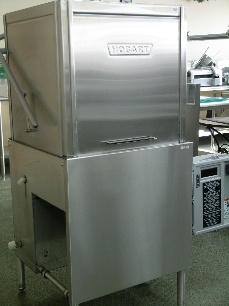 Hobart Dishwasher AM-14
